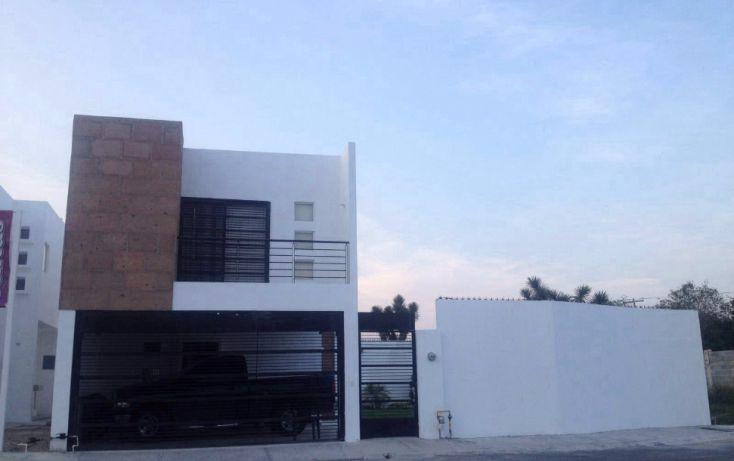 Foto de casa en renta en, santa rosa, apodaca, nuevo león, 1701252 no 01