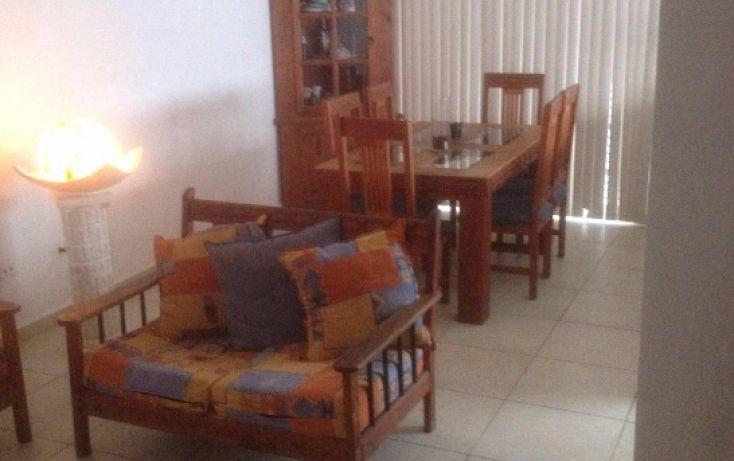 Foto de casa en renta en, santa rosa, apodaca, nuevo león, 1701252 no 02