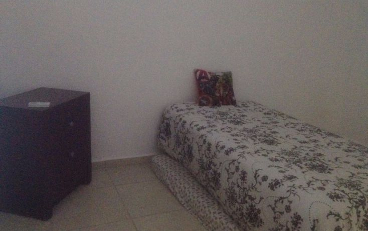 Foto de casa en renta en, santa rosa, apodaca, nuevo león, 1701252 no 04