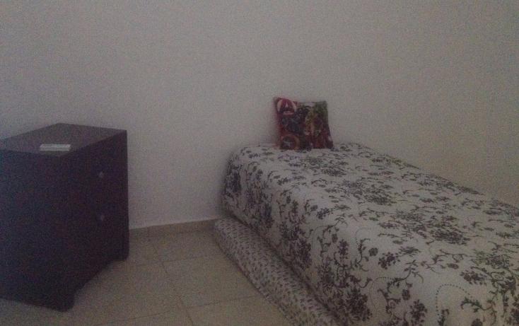 Foto de casa en renta en  , santa rosa, apodaca, nuevo león, 1701252 No. 04