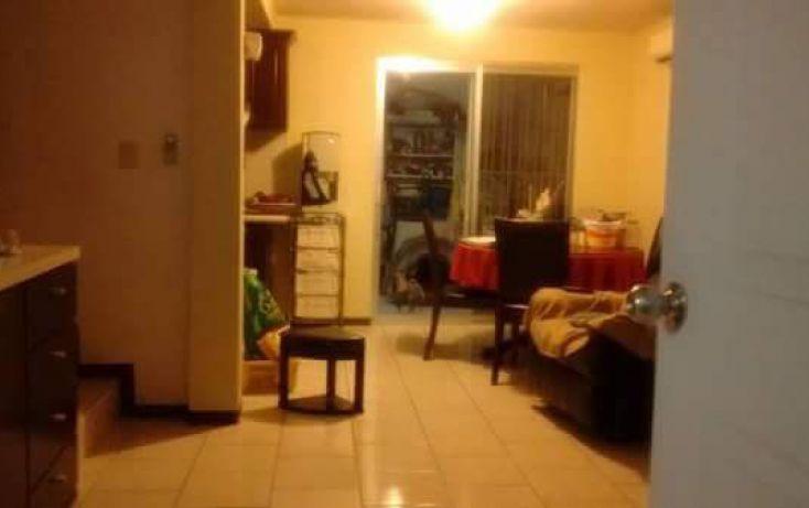 Foto de casa en venta en, santa rosa, apodaca, nuevo león, 1757312 no 03