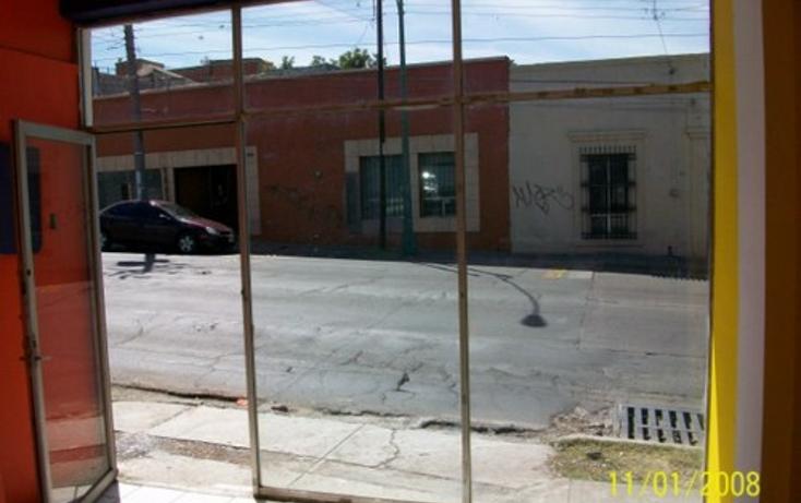 Foto de edificio en venta en  , santa rosa, chihuahua, chihuahua, 1057029 No. 03
