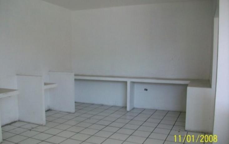 Foto de edificio en venta en  , santa rosa, chihuahua, chihuahua, 1057029 No. 06