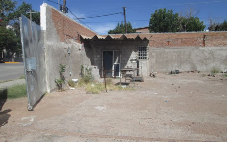 Foto de terreno comercial en renta en, santa rosa, chihuahua, chihuahua, 1314691 no 03