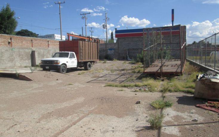 Foto de terreno comercial en renta en, santa rosa, chihuahua, chihuahua, 1314691 no 04