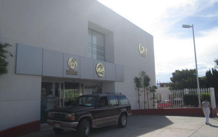 Foto de terreno comercial en renta en, santa rosa, chihuahua, chihuahua, 1314691 no 05