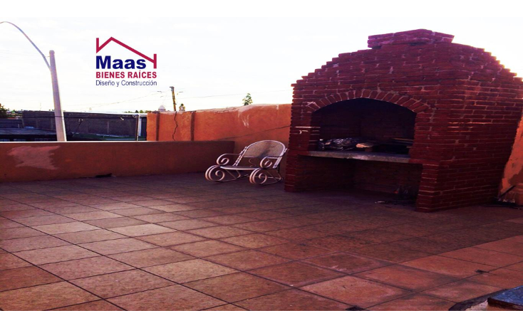 Foto de casa en venta en  , santa rosa, chihuahua, chihuahua, 1668068 No. 06