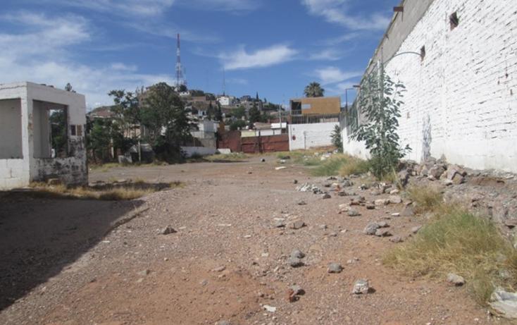 Foto de terreno comercial en renta en  , santa rosa, chihuahua, chihuahua, 1975650 No. 02