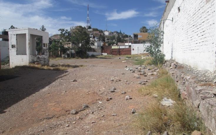 Foto de terreno comercial en renta en  , santa rosa, chihuahua, chihuahua, 1975650 No. 03