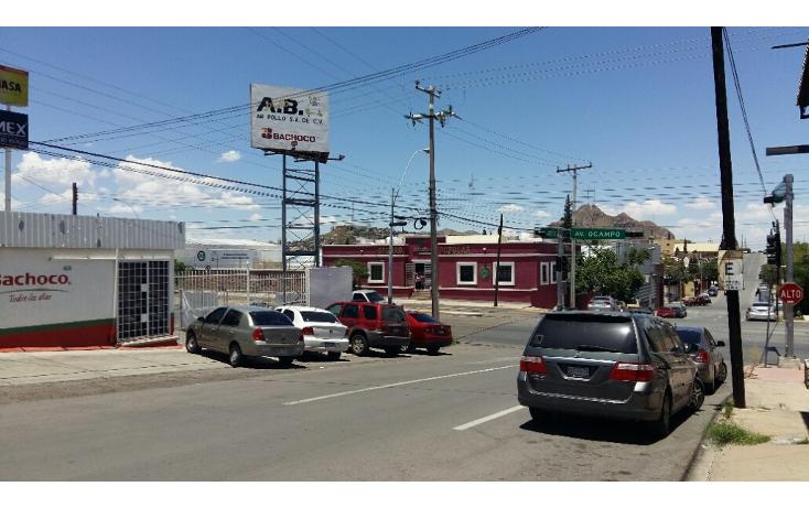 Foto de nave industrial en venta en  , santa rosa, chihuahua, chihuahua, 2038184 No. 03