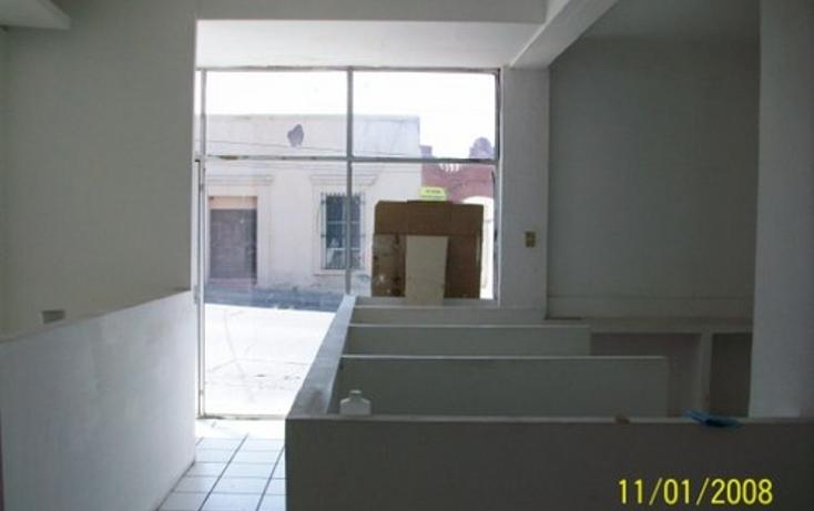 Foto de edificio en venta en  , santa rosa, chihuahua, chihuahua, 2631465 No. 04