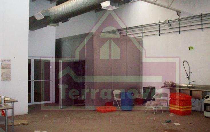 Foto de local en renta en  , santa rosa, chihuahua, chihuahua, 571722 No. 02