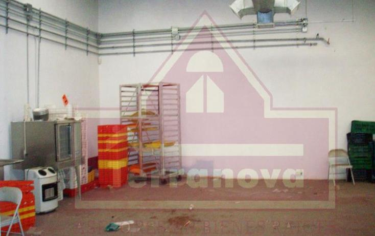 Foto de local en renta en  , santa rosa, chihuahua, chihuahua, 571722 No. 03