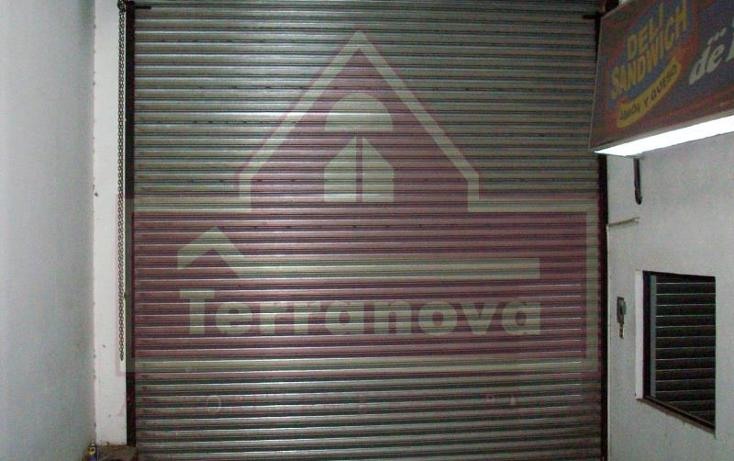 Foto de local en renta en, santa rosa, chihuahua, chihuahua, 571722 no 04