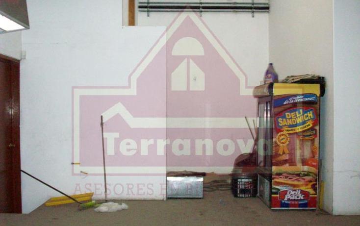 Foto de local en renta en  , santa rosa, chihuahua, chihuahua, 571722 No. 05