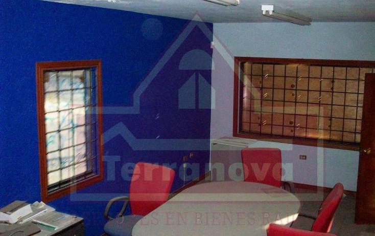 Foto de local en renta en  , santa rosa, chihuahua, chihuahua, 571722 No. 06
