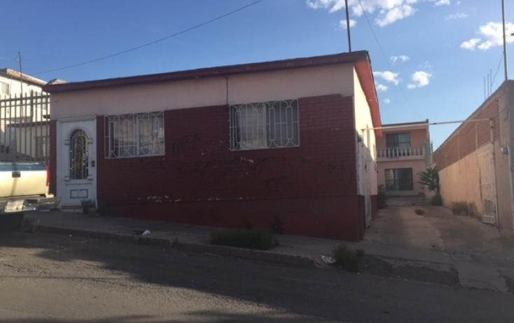 Foto de casa en venta en, santa rosa, chihuahua, chihuahua, 864613 no 03