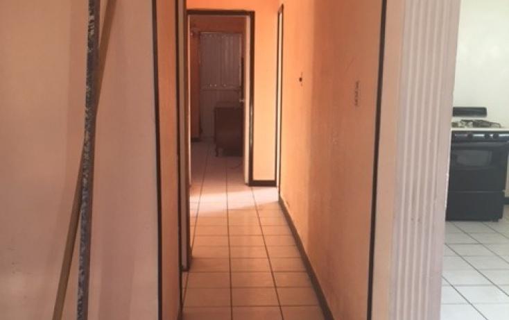 Foto de casa en venta en, santa rosa, chihuahua, chihuahua, 864613 no 06