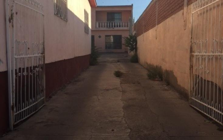 Foto de casa en venta en, santa rosa, chihuahua, chihuahua, 864613 no 07