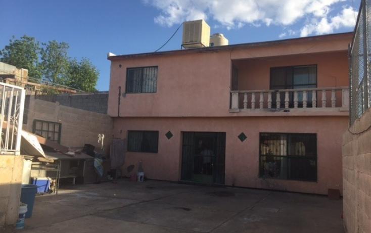 Foto de casa en venta en, santa rosa, chihuahua, chihuahua, 864613 no 08