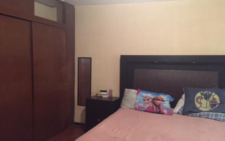 Foto de casa en venta en, santa rosa, chihuahua, chihuahua, 864613 no 09
