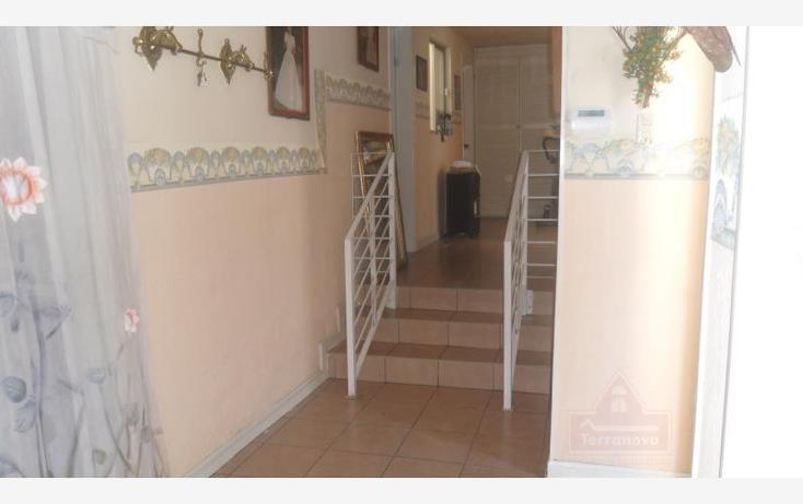 Foto de casa en venta en  , santa rosa, chihuahua, chihuahua, 894489 No. 02