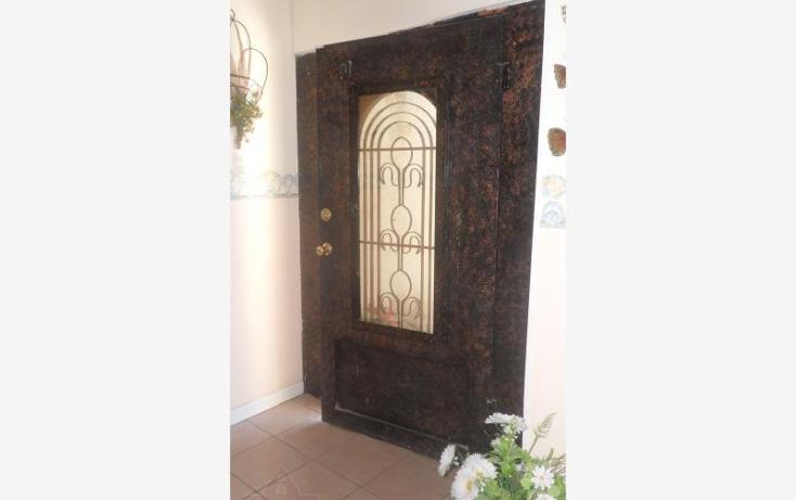 Foto de casa en venta en  , santa rosa, chihuahua, chihuahua, 894489 No. 04