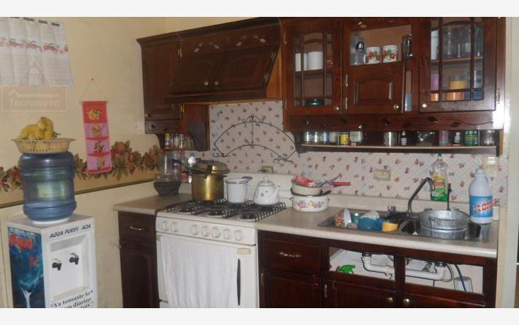 Foto de casa en venta en  , santa rosa, chihuahua, chihuahua, 894489 No. 07