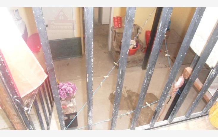 Foto de casa en venta en  , santa rosa, chihuahua, chihuahua, 894489 No. 08