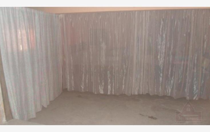 Foto de casa en venta en  , santa rosa, chihuahua, chihuahua, 894489 No. 10