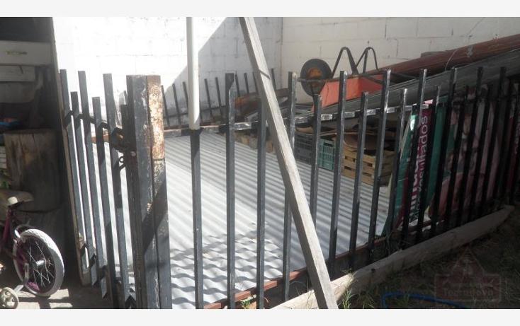 Foto de casa en venta en  , santa rosa, chihuahua, chihuahua, 894489 No. 13