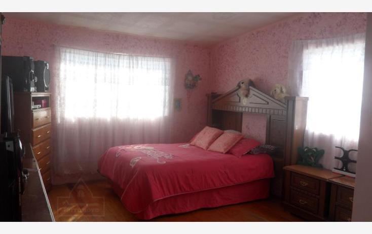 Foto de casa en venta en  , santa rosa, chihuahua, chihuahua, 894489 No. 16