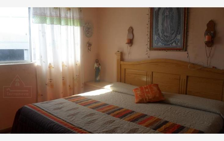Foto de casa en venta en  , santa rosa, chihuahua, chihuahua, 894489 No. 18