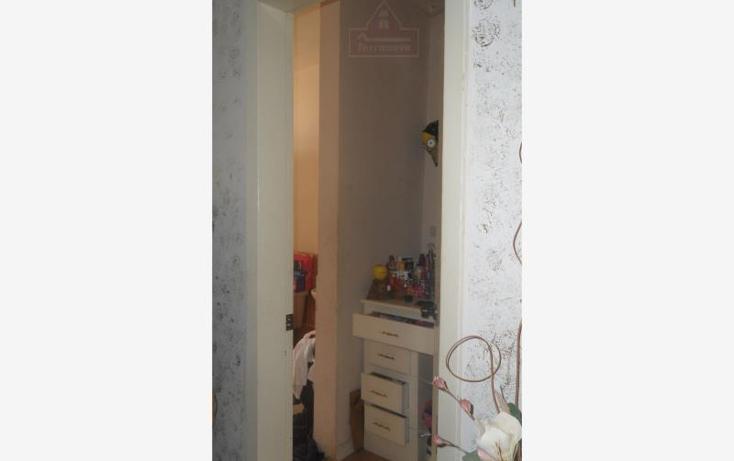 Foto de casa en venta en  , santa rosa, chihuahua, chihuahua, 894489 No. 21