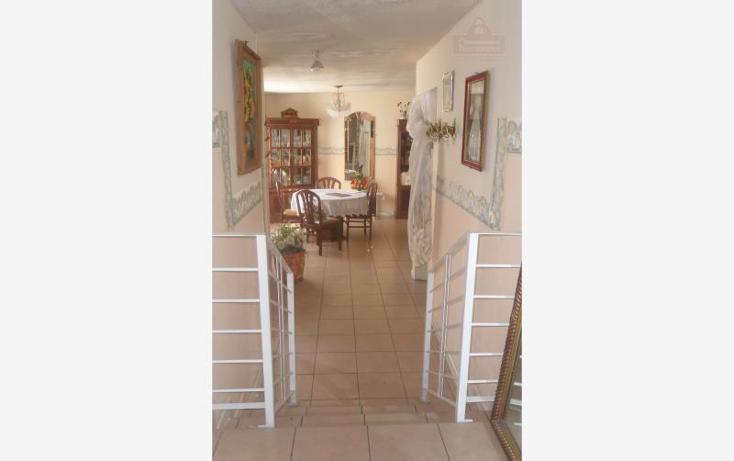 Foto de casa en venta en  , santa rosa, chihuahua, chihuahua, 894489 No. 22