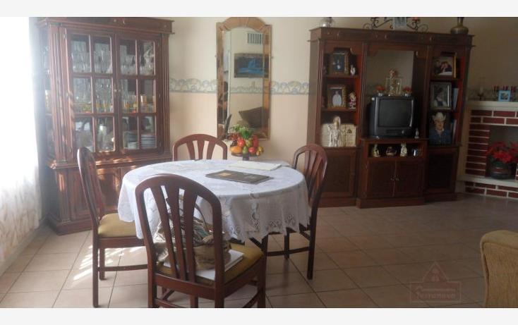 Foto de casa en venta en  , santa rosa, chihuahua, chihuahua, 894489 No. 24