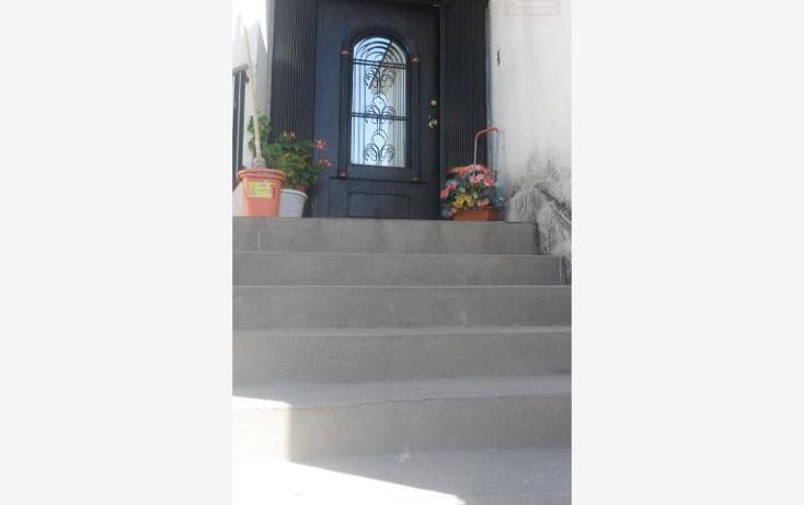 Foto de casa en venta en  , santa rosa, chihuahua, chihuahua, 894489 No. 25