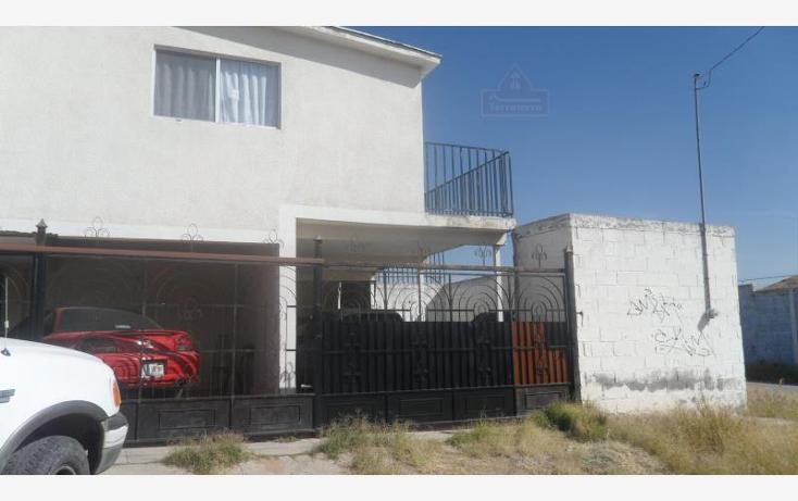 Foto de casa en venta en  , santa rosa, chihuahua, chihuahua, 894489 No. 27