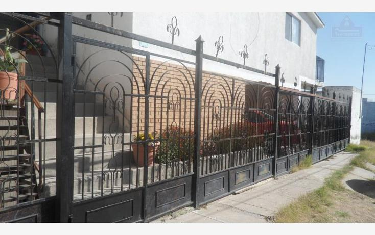 Foto de casa en venta en  , santa rosa, chihuahua, chihuahua, 894489 No. 29