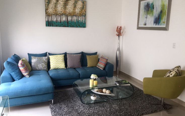 Foto de casa en venta en, santa rosa, coatzacoalcos, veracruz, 1138921 no 03
