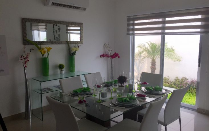 Foto de casa en venta en, santa rosa, coatzacoalcos, veracruz, 1138921 no 04