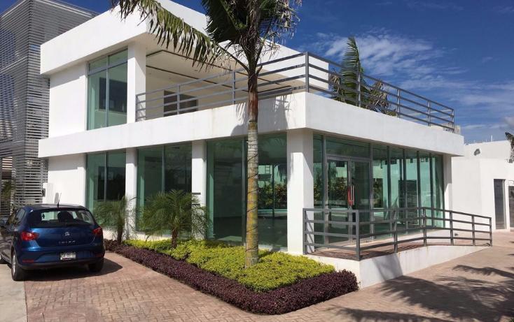 Foto de casa en venta en  , santa rosa, coatzacoalcos, veracruz de ignacio de la llave, 1138921 No. 01