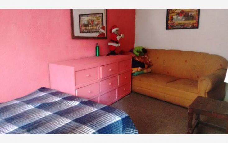 Foto de casa en venta en, santa rosa, cuautla, morelos, 1594306 no 03