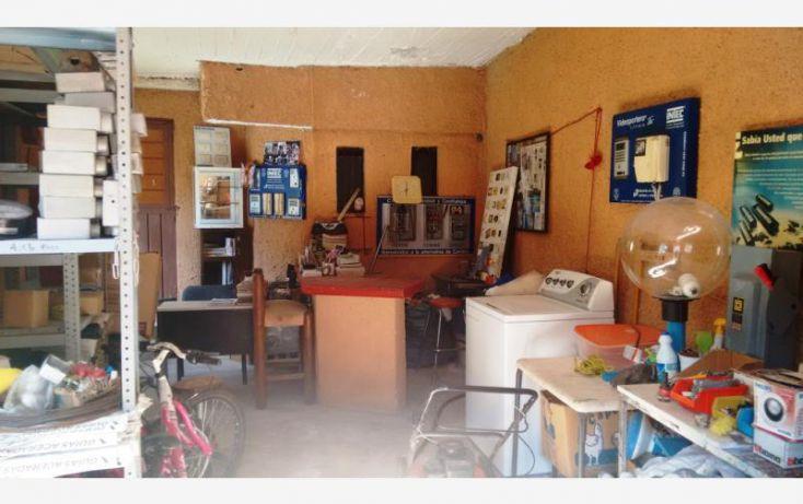 Foto de casa en venta en, santa rosa, cuautla, morelos, 1594306 no 04
