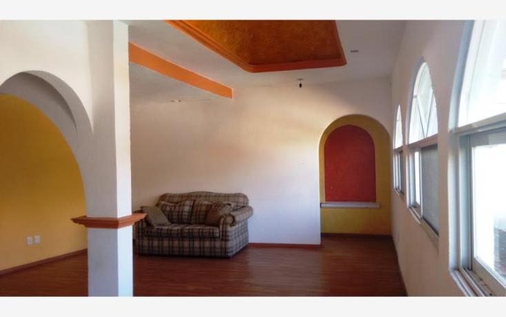 Foto de casa en venta en  , santa rosa, cuautla, morelos, 1594306 No. 07