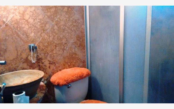 Foto de casa en venta en  , santa rosa, cuautla, morelos, 1594306 No. 10