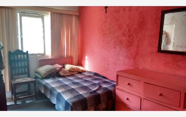 Foto de casa en venta en  , santa rosa, cuautla, morelos, 2036128 No. 05