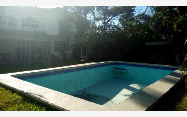 Foto de casa en venta en  , santa rosa, cuautla, morelos, 2036128 No. 08