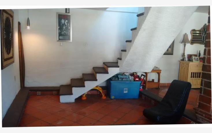 Foto de casa en venta en  , santa rosa, cuautla, morelos, 2036128 No. 09