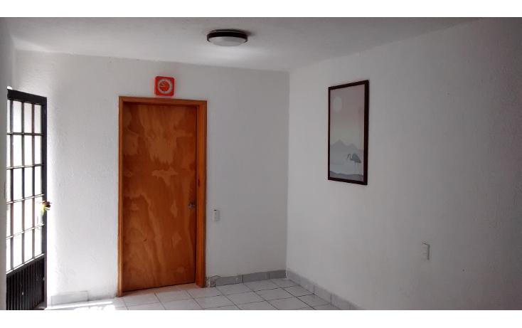 Foto de local en renta en  , santa rosa de jauregui, querétaro, querétaro, 1285235 No. 02